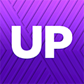UP by Jawbone? ? Free Fitness Tracker, Step Counter, Count Calories, Weight Loss, Diet, Recipes