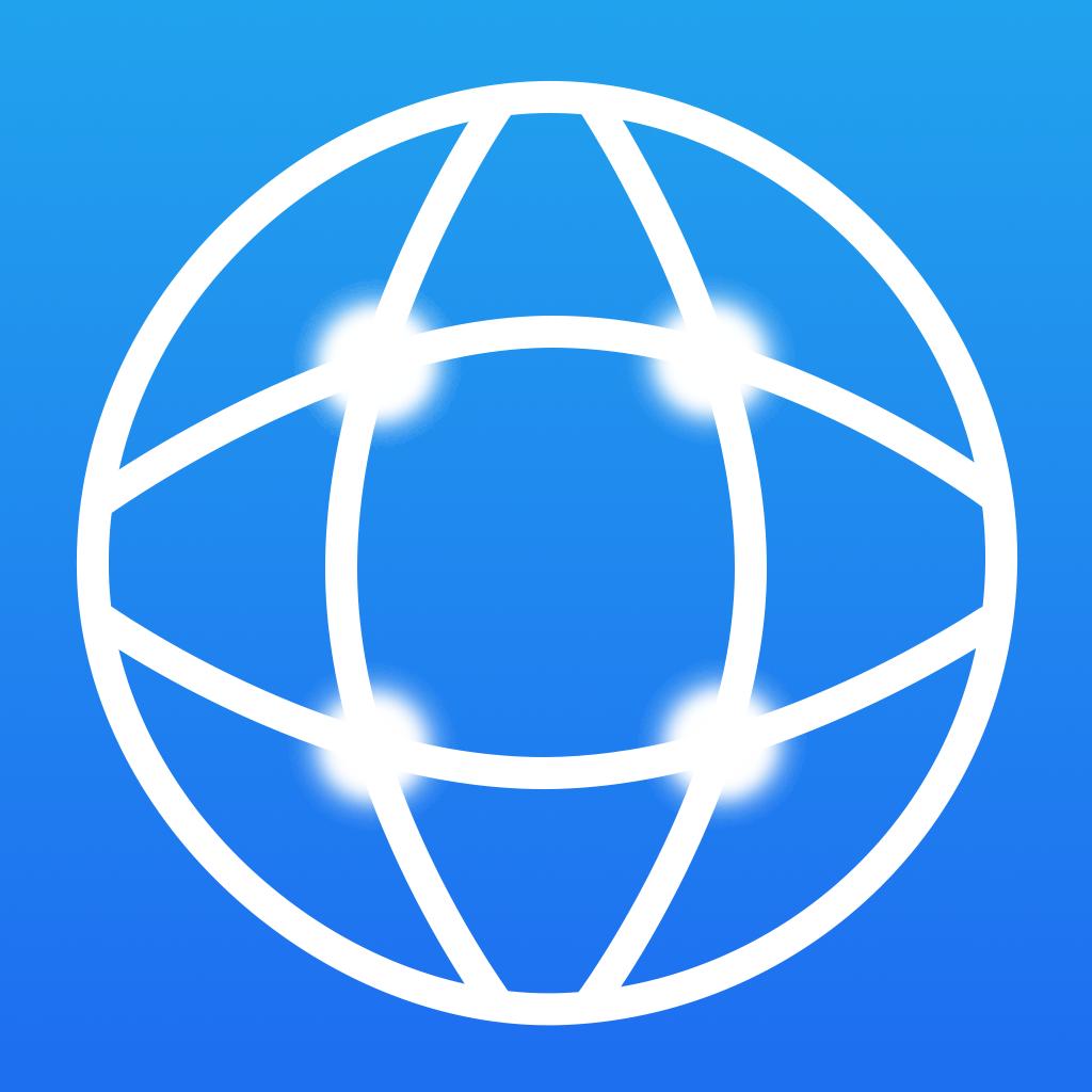 websta - css,html,javascript